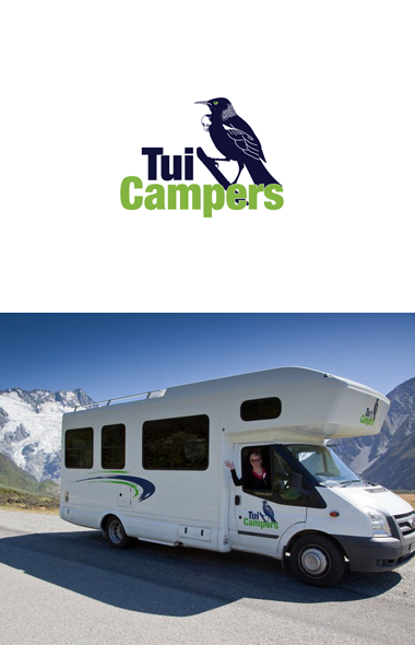 Cheap Campervan Hire Los Angeles Car Rv Motorhome